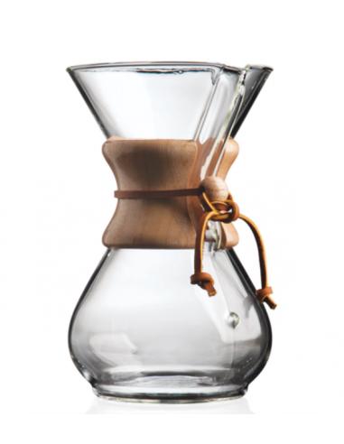 Buy Chemex Classic Coffee Maker in Saudi Arabia, Khobar