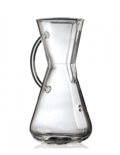 Buy Chemex 3 Cup With Handle in Saudi Arabia, Khobar, Dammam