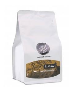 محمص الرياض خلطة القدية 250 جم