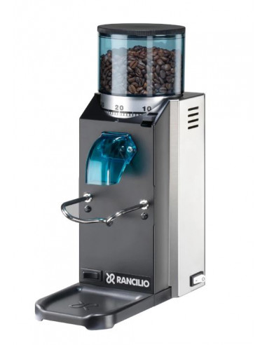 Buy Rancilio Rocky Coffee Grinder in Saudi Arabia, Khobar
