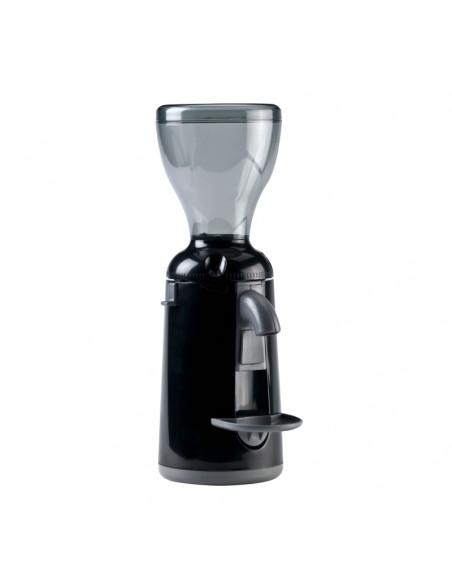 Buy Nuova Simonelli Grinta Coffee Grinder in Saudi Arabia