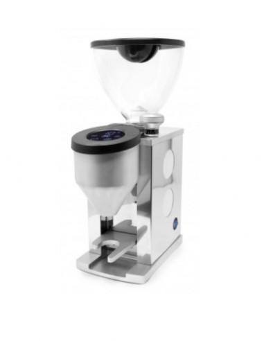 Buy Rocket Faustino Espresso Grinder in Saudi Arabia, Khobar