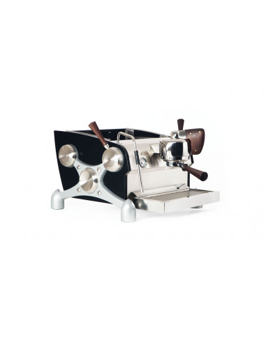 Slayer One Group Espresso Machine