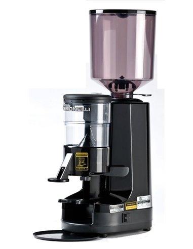 Nuova Simonelli Mdx Coffee Grinder