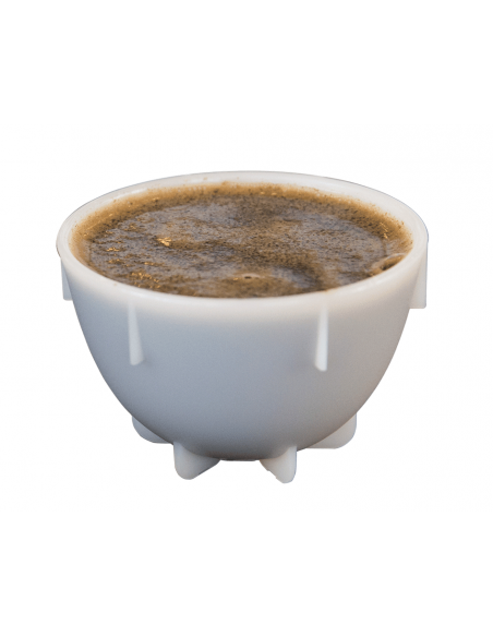 Buy Barista Hustle Cupping Bowls - 24 Pack in Saudi Arabia
