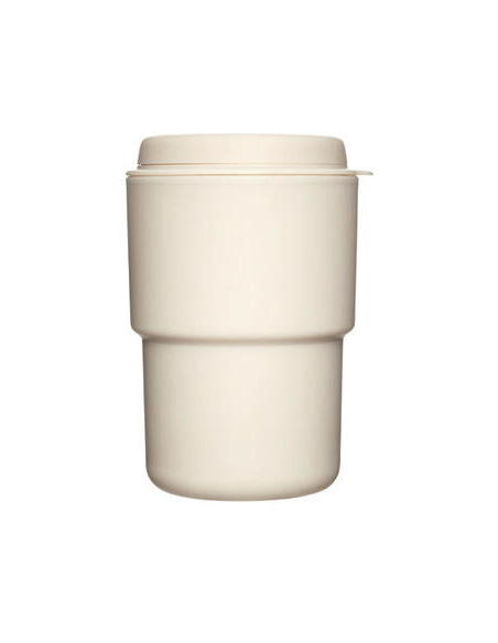Buy Rivers Wallmug Demita Beige in Saudi Arabia, Khobar
