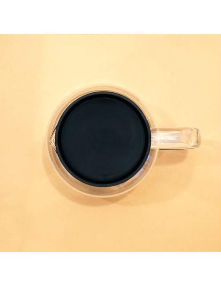 ريفيرز فلوك - إبريق تقديم القهوة