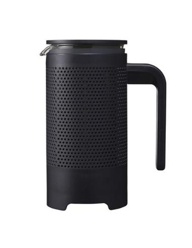 Buy Rivers Coffee Press Core in Saudi Arabia, Khobar, Dammam