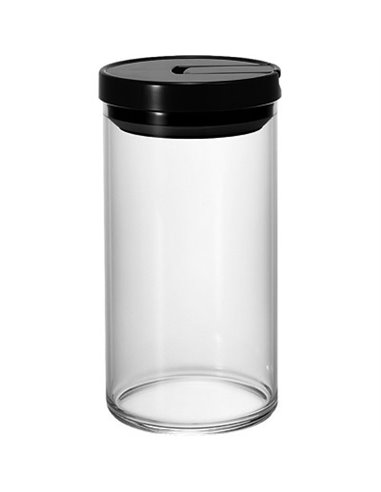 Hario Coffee Canister