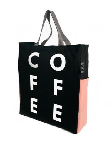 Buy Coffee Tote Bag in Saudi Arabia, Khobar, Dammam, Riyadh
