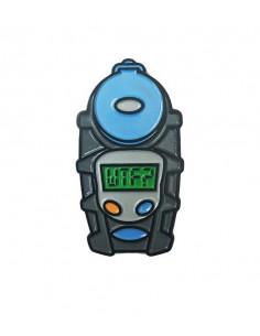 Buy Caffiend - Refractometer in Saudi Arabia, Khobar, Dammam