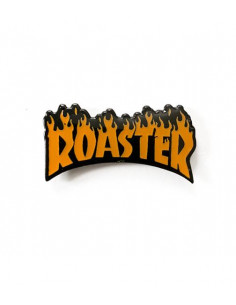 Buy Caffiend - Thrasher Roaster in Saudi Arabia, Khobar