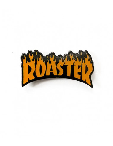 Buy Caffiend - Thrasher Roaster in Saudi Arabia, Khobar