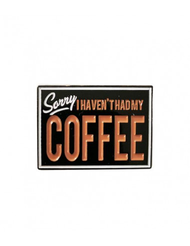 Buy Caffiend - Sorry Coffee in Saudi Arabia, Khobar, Dammam