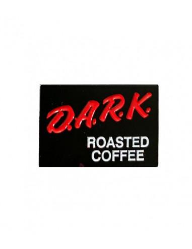 Buy Caffiend - Dark Roasted Coffee in Saudi Arabia, Khobar