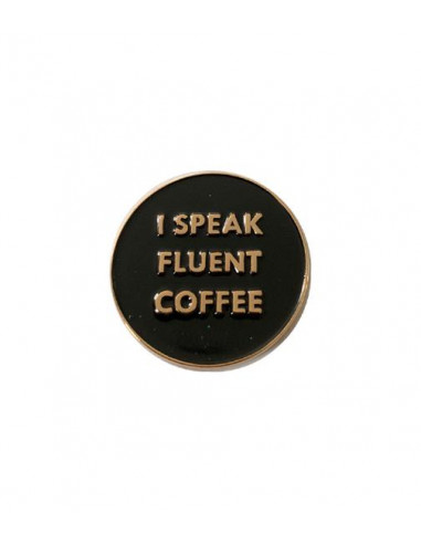 Buy Caffiend - Fluent Coffee in Saudi Arabia, Khobar, Dammam