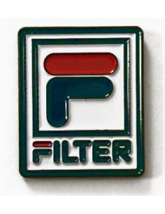 Buy Caffiend - Fila Filter in Saudi Arabia, Khobar, Dammam