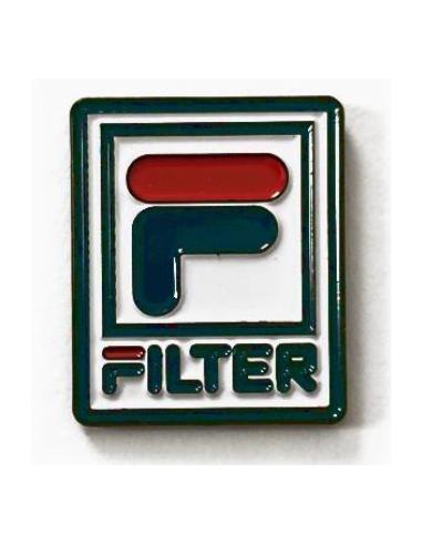 Buy Caffiend - Fila Filter in Saudi Arabia, Khobar, Dammam