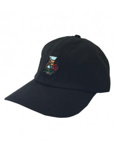 Buy Chemex Rose Dad Hat in Saudi Arabia, Khobar, Dammam