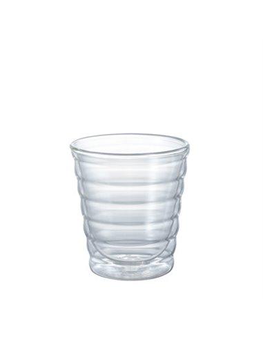 Hario DoubleWall Cup 300 ml