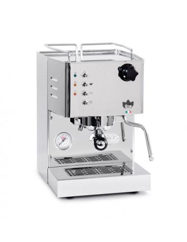 Buy Quick Mill Pippa Espresso Machine in Saudi Arabia, Khobar