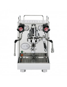 Buy ECM Mechanika V Slim Espresso Machine in Saudi Arabia
