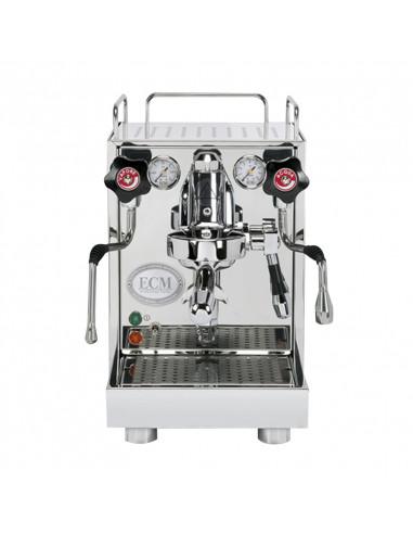 Buy ECM Mechanika V Slim Espresso Machine in Saudi Arabia