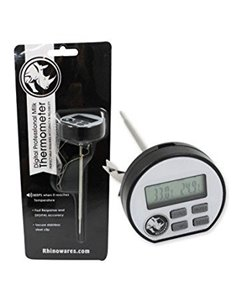 Rhinoware Digital Thermometer