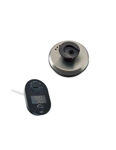 Hario V60 Drip Thermometer
