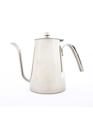 Kinto Slow Coffee Style Kettle 900 ml
