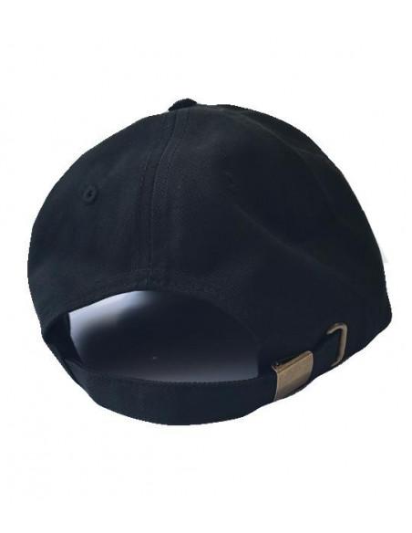 Buy Chemex Rose Dad Hat in Saudi Arabia, Khobar, Dammam