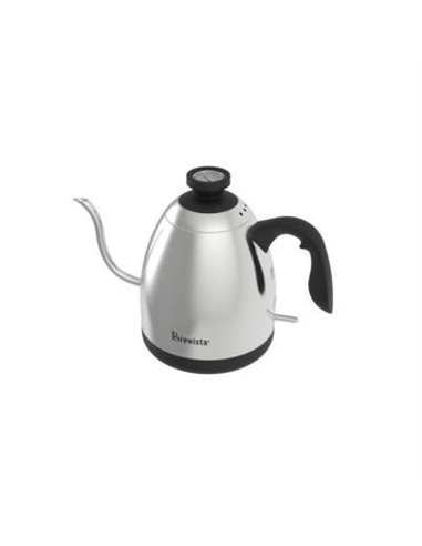 Brewista Smartpour Switch Kettle With Analog Temperature Gauge