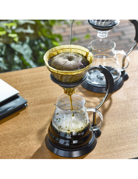 Hario V60 Arm Stand