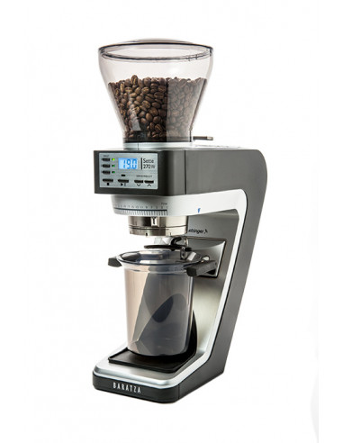 Buy Baratza Sette 270 W Coffee Grinder in Saudi Arabia, Khobar