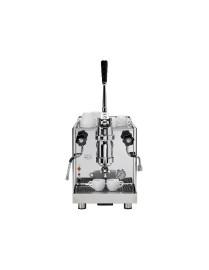Profitec PRO800 Lever Espresso Machine