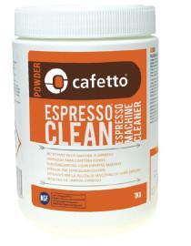 Cafetto Espresso Machine Cleaner 1 kg
