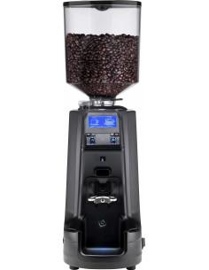 طاحنة القهوة نوفا سيمونيلي  MDX ON DEMAND