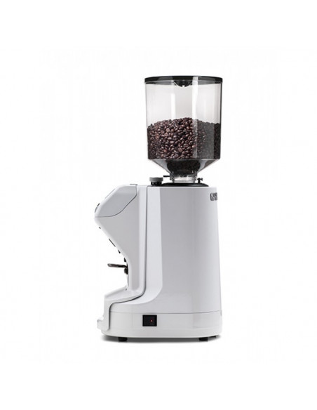 Nuova Simonelli MDX On Demand Grinder