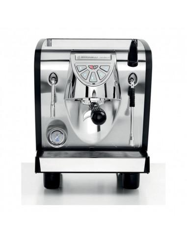 Nuova Simonelli Musica Espresso Machine