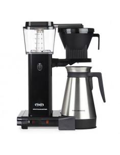 موكاماستر - محضّرة القهوة الأوتوماتيكية مع حافظ حراري