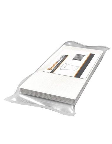 Brewista Pro Paper Filter 50 pcs