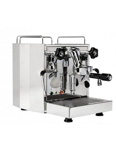 آلة الإسبريسو -الباريستا- من إي سي إم
