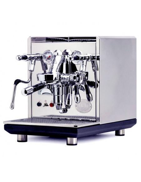 Buy ECM Synchronika Espresso Machine in Saudi Arabia, Khobar