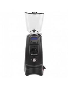 Eureka Olympus 75 Espresso Grinder Black