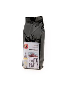 New York Coffee Guatemala Whole Bean Coffee 250 g