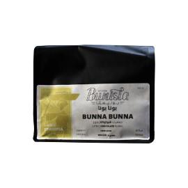Bunista Ethiopia Buna Buna 250g