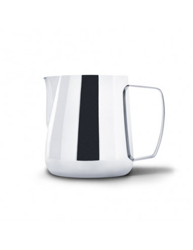 Buy Barista Hustle Precision Milk Pitcher 400ml in Saudi