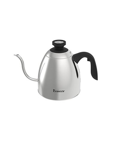 Brewista Stove Top Pouring Kettle