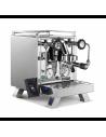 Rocket Espresso R58 Cinquantotto Coffee Machine - The New R58