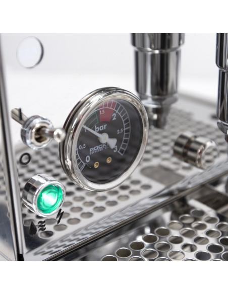 Buy Rocket Espresso Giotto Evoluzione R Espresso Machine in